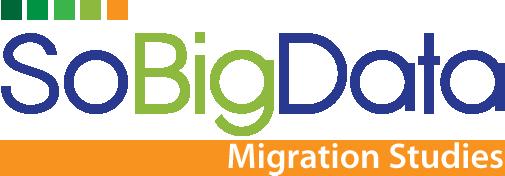 migration-studies
